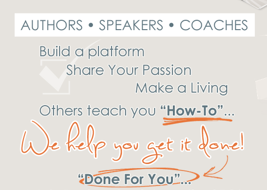 authorcoach