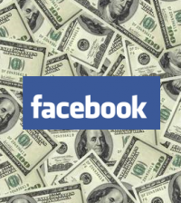 facebook-money_orig-200x224