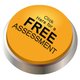 assessment-button