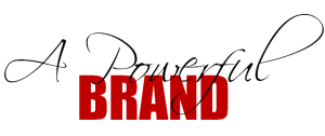 powerfulbrand